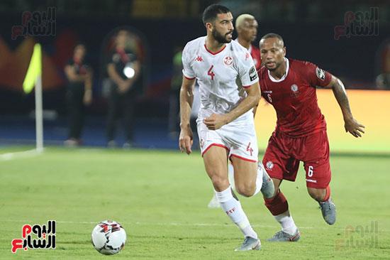 تونس ومدغشقر (105)