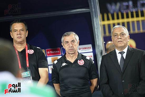 تونس ومدغشقر (129)