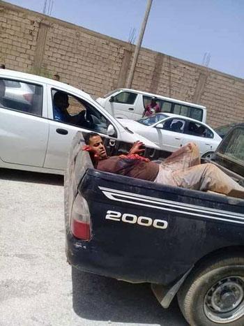 ليبيا (3)