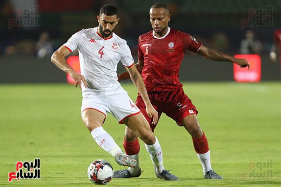 تونس ومدغشقر (110)