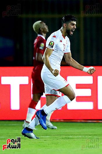 تونس ومدغشقر (32)