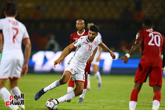تونس ومدغشقر (67)