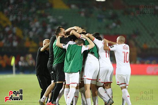 تونس ومدغشقر (20)