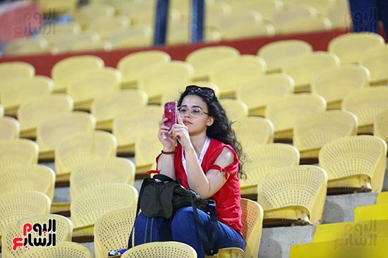 جماهير تونس (34)