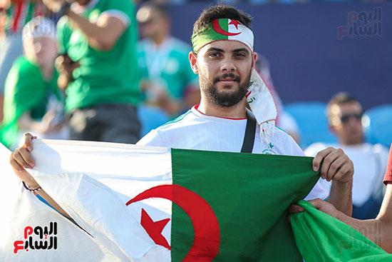 جماهير الجزائر (18)