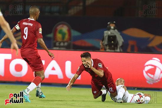 تونس ومدغشقر (100)
