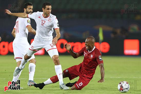 تونس ومدغشقر (95)