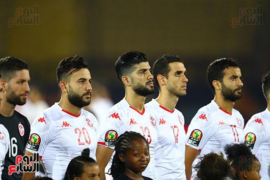 تونس ومدغشقر (82)
