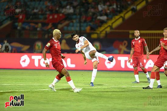 تونس ومدغشقر (9)