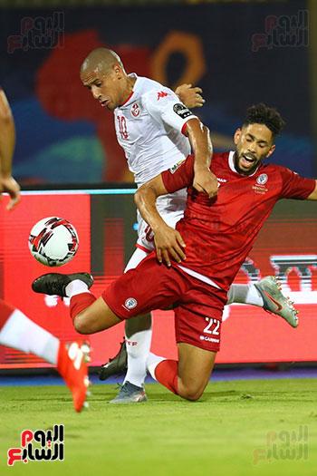 تونس ومدغشقر (72)