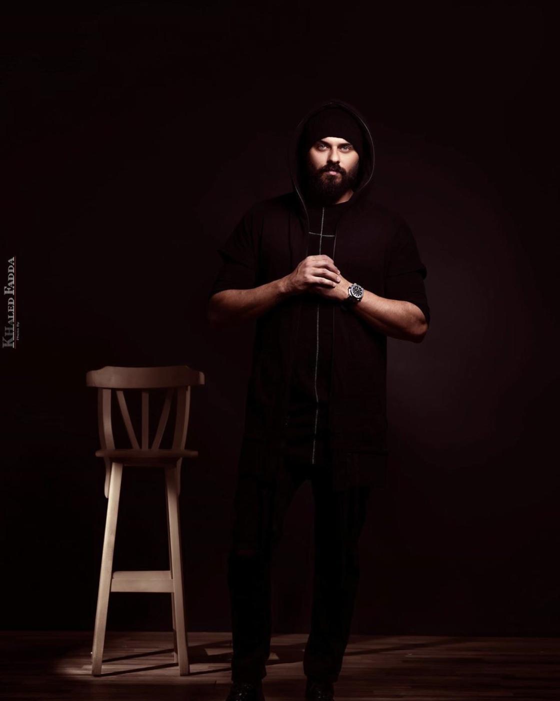احمد صلاح حسنى (3)