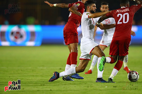 تونس ومدغشقر (63)