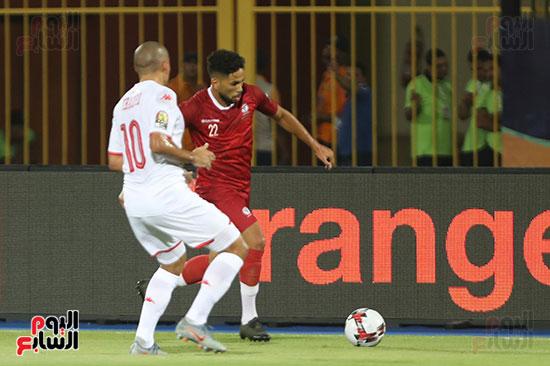 تونس ومدغشقر (97)