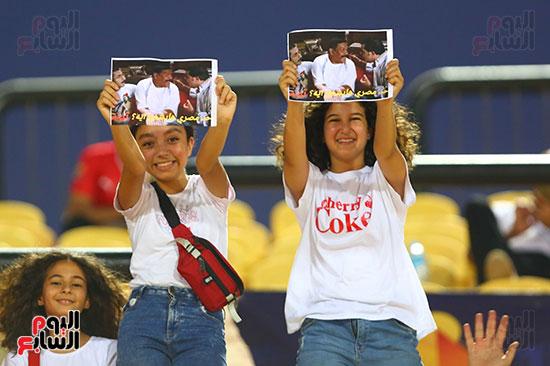 جماهير تونس (35)