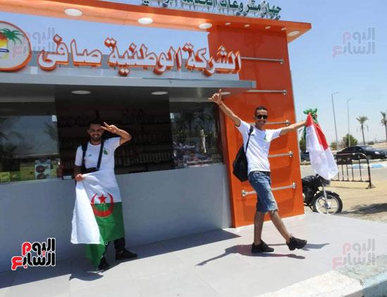 جماهير-الجزائر-(4)