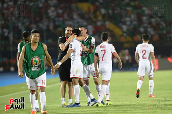 تونس ومدغشقر (30)
