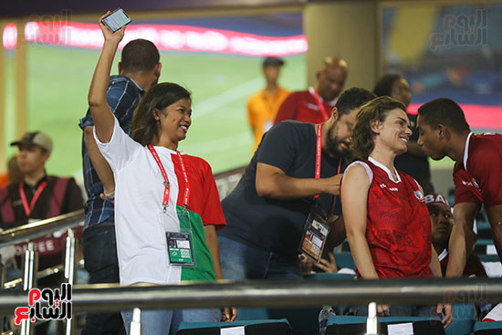 جماهير تونس (6)