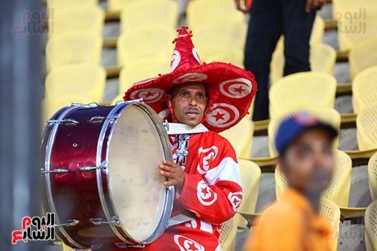جماهير تونس (15)
