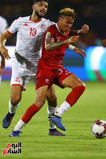 تونس ومدغشقر (64)