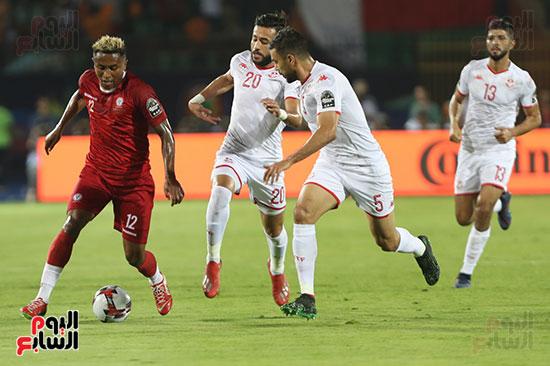 تونس ومدغشقر (102)