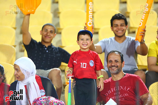 جماهير تونس (33)