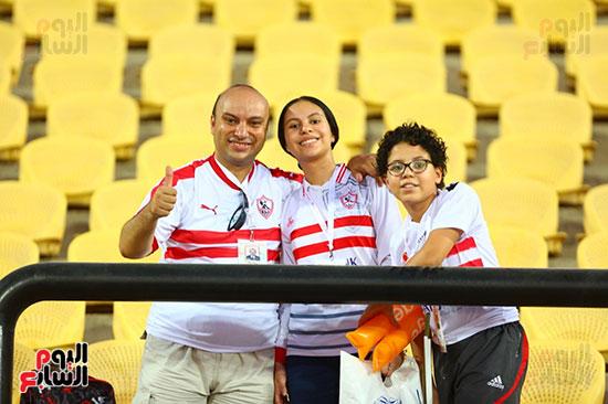 جماهير تونس (16)