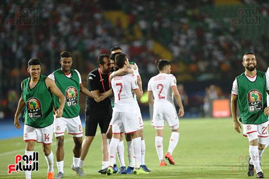 تونس ومدغشقر (27)