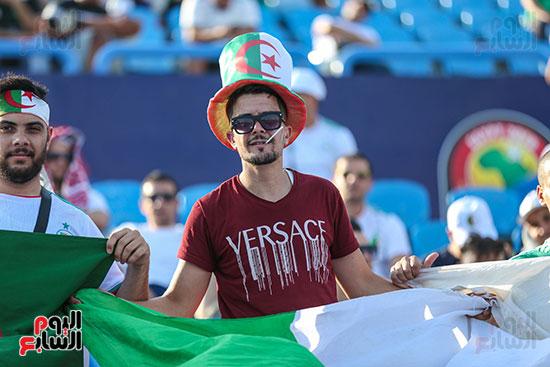 جماهير الجزائر (17)