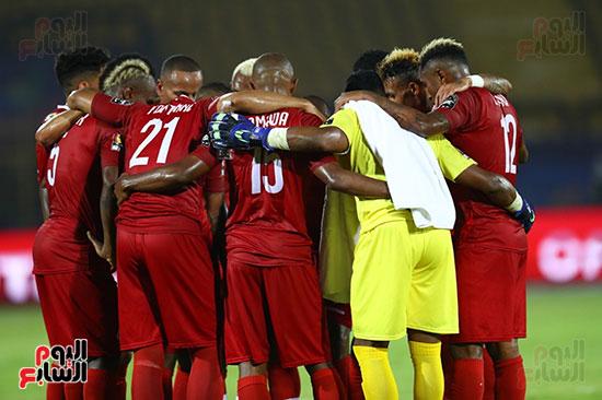 تونس ومدغشقر (56)