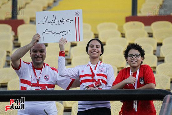 جماهير تونس (9)
