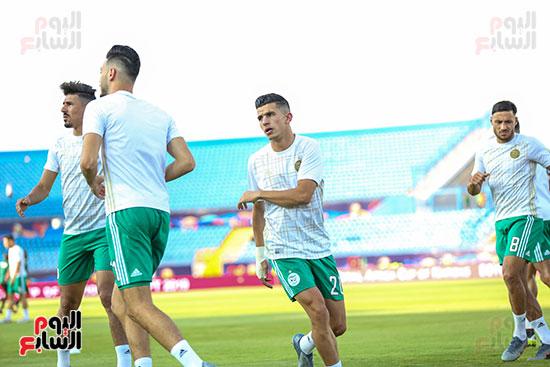 الجزائر (12)