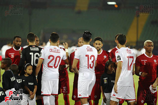 تونس ومدغشقر (133)