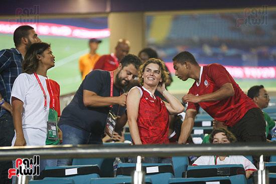 جماهير تونس (11)