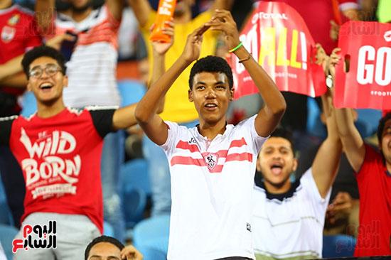 جماهير تونس (22)