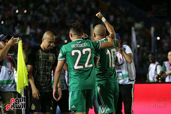 الجزائر (9)