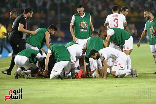 تونس ومدغشقر (26)
