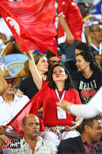 تونس ومدغشقر (54)