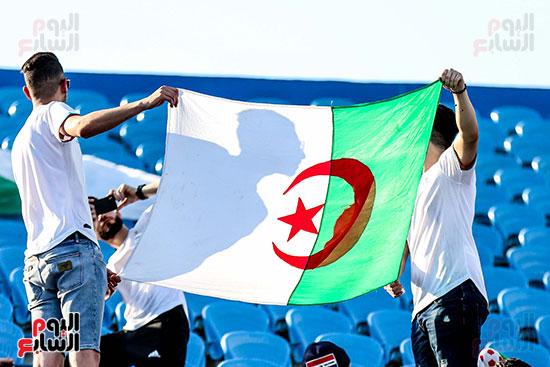 جماهير الجزائر (11)