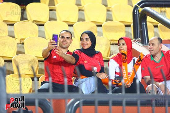 جماهير تونس (32)