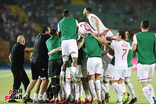 تونس ومدغشقر (21)