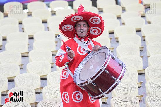 جماهير تونس (8)