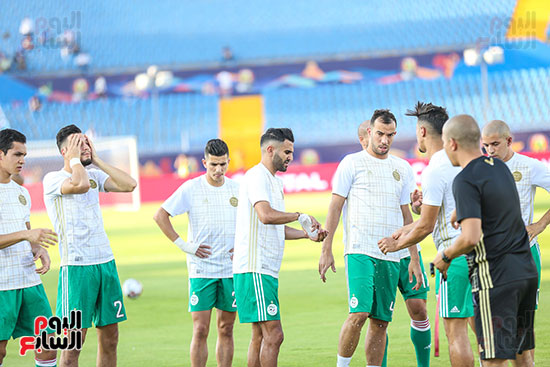 الجزائر (6)