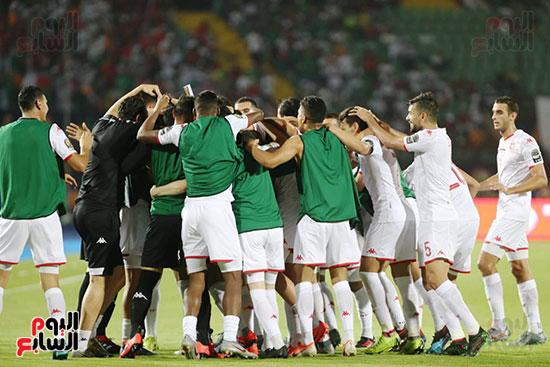 تونس ومدغشقر (24)