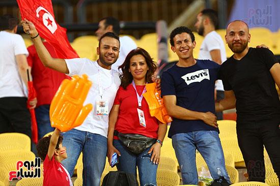 جماهير تونس (17)