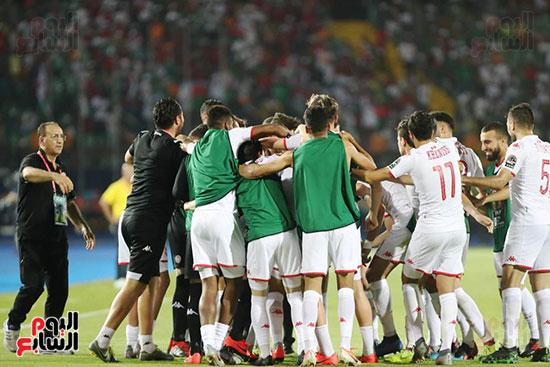 تونس ومدغشقر (25)