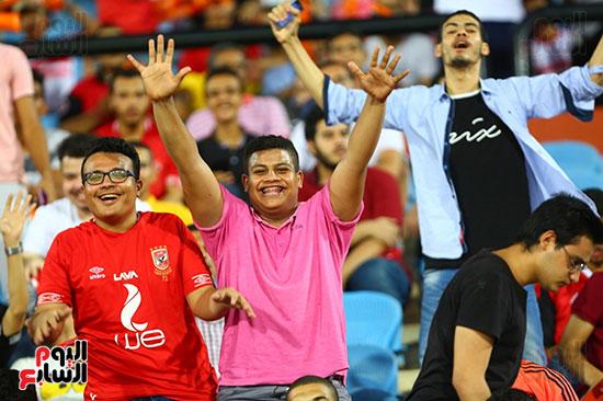 جماهير تونس (1)