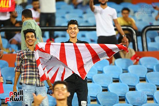 جماهير تونس (26)