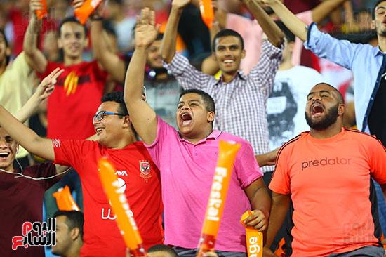 جماهير تونس (24)