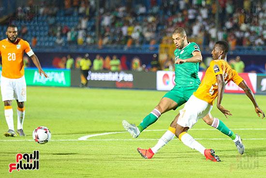 الجزائر وكوت ديفوار (13)