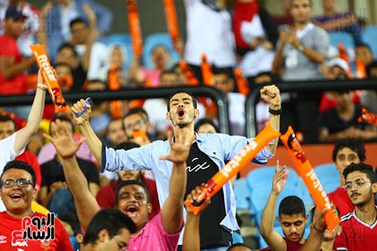 جماهير تونس (29)